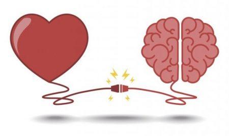 Taller de Emociones y Afectividad