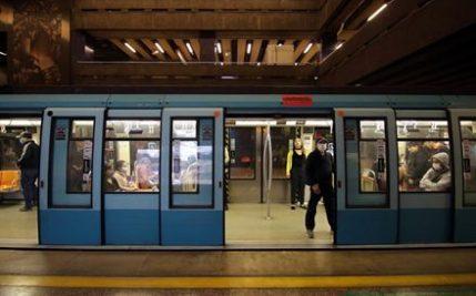 Repaso de conceptos generales de técnicas de bastón y uso de transporte público
